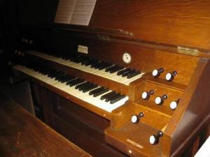 Restored_Organ2
