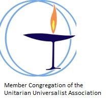 UUA-Flaming-Chalice